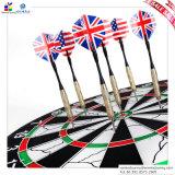 6 Dartsの2016新しい38cm Diameter Dart Board