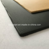 Uomini Shoes Repairs Material Rubber Sheets Transparent Silicone Rubber Sheets Rubber Sheets per Shoes