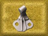 自動車部品のドアヒンジのためのOEMの高品質の鍛造材
