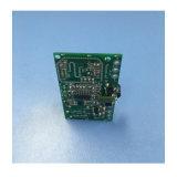 220V 50Hz Mikrowelle Schaltkarte-Baugruppe für automatische Türen