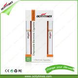 최대 대중적인 품목 800puffs/1000puffs 비타민 처분할 수 있는 E 담배
