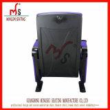 Best-Preis von Cinema thearte Chair Ms-6821