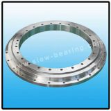 고속 Debarker Slewing Ring Bearing From Wanda 011.20.0733f