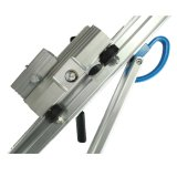 VKP-330 máquina de base concreta Handheld portable eléctrica, plataformas de perforación