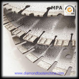 Arix Diamond Blade для Mutil Cutting Purpose