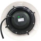 Indicatore luminoso subacqueo della piscina del LED (HX-WH280-252P)