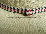 طبيعيّ لون غرامة [توو] ([100ببر]) سفريّ قبّعة