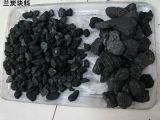 فحم الكوك شبه لتصدير والصين الجودة شبه فحم الكوك
