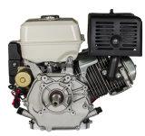 Benzin-Motor-elektrischer Anfang des Energien-Wert-420cc 15HP für Verkauf