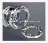 diametro Curvic Coupling di 200mm