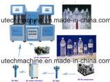 Petite machine 800-1000bph de soufflage de corps creux de Strech de bouteille