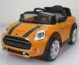 車の2016新しい認可された乗車は証明書を得る