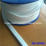 Feito em China Acid Resistance Alkali Resistant Expanded PTFE Sealing Tape