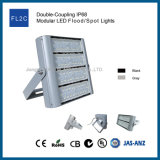 Indicatori luminosi modulari dell'Doppio-Accoppiamento IP68 LED Flood/Spot di Fl2c