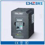 Entraînement à vitesse variable de Chziri (ZVF9V-G/P) pour le moteur