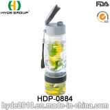 新しいデザインプラスチックフルーツのInfuserの水差し、Tritanのフルーツの注入の水差し(HDP-0884)