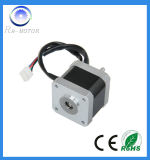 Performance 좋은 42mm Brushless DC Motor