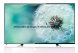 22-Inch LED Full HDTV, Includes AC/DC Fernsehapparat, HDMI/SD/USB Inputs