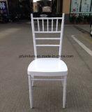 舞踏室の大きさのChiavariの卸し売り椅子