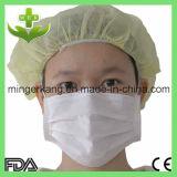 La mascherina facciale non tessuta a gettare cinese dei pp personalizza