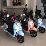 大人のための安い価格Eのオートバイの電気オートバイ