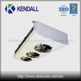 Refrigerador de aire evaporativo de la serie de Sdf para la conservación en cámara frigorífica