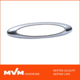 Mvm traitement de trappe en alliage de zinc de Module de traction de Zamak Mz-054