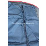 420dナイロンFoldable衣服の服はスーツ袋の衣服Cover&#160に着せる;