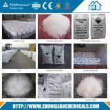 Soda caustica di prezzi di fabbrica dell'idrossido di sodio