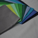 Gedrucktes Popelin-Gewebe 2016 Tc-90/10 Form für Tasche