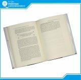 Ausgabe-Buch-Drucken der niedrigen Kosten-B/W