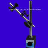 Basamenti magnetici di buona qualità con aggiustamento di precisione