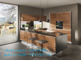 Melammina Kitchen Cabinet (personalizzato)
