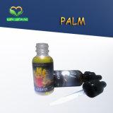 Neueste der Palmen-2016 Flüssigkeit Tabak-Mischungs-des Aroma-E mit FDA Bescheinigungen