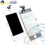 3.5 Zoll LCD-Touch Screen für iPhone 4S Touch Screen
