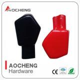 Autobatterie-Abdeckung-Terminalmatten (AC-BT77)