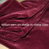 Reunindo a tela para o sofá/cortina/matéria têxtil do saco/cadeira