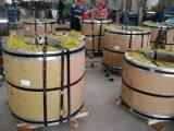 Холоднопрокатно 201 прокладке/катушке нержавеющей стали от Foshan