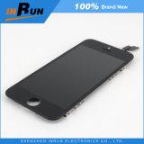 De mobiele Vertoning van de Telefoon tft-LCD voor iPhone5s Vervanging