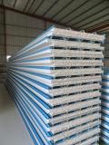 Sandwich-Panel-Hersteller des Polystyren-ENV