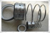 Резиновый тип 1A уплотнения Bellow для того чтобы заменить первоначально тип 1A Johncrane