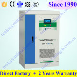 SBW-Z-300 KVA Three Phase Good Performance Electrical Stabilizer