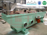 합성 비료를 위한 Zlg 시리즈 진동 유동층 건조기