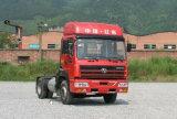 Caminhão clássico do trator de Hongyan (CQ4183TMT351)