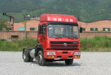 Hongyan 고전적인 트랙터 트럭 (CQ4183TMT351)