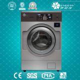 De Wasmachine Combo van de Wasserij van de Verkoop van het muntstuk