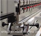 Máquina de dobra hidráulica Wa67y Series Press Brake
