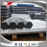 Weld Steel Tubulação com fabricante Youfa
