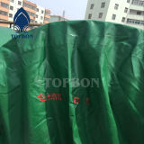 Полиэфир Tarps PVC Coated