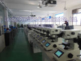 Tester di durezza di Digitahi del grande schermo Micro-Vickers (HVD-1000M)